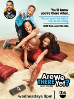 Are We There Yet?- Seriesaddict